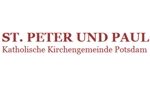 Link to the day-nursery St. Peter & Paul, Potsdam