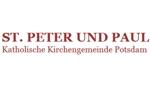 Link zur Kita St. Peter & Paul, Potsdam