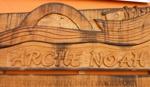 Link zur Kindertagesstätte Arche Noah in Potsdam