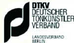 Link to the DTKV-Landesverband Berlin/Brandenburg