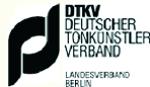 Link zum DTKV-Landesverband Berlin/Brandenburg