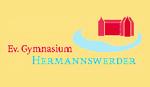 Link zum Ev. Gymnasium Potsdam-Hermannswerder