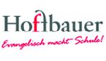 Link zu den Ev. Grundschulen in Potsdam