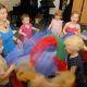 Musikalische Früherziehung in der Musikschule Bertheau & Morgenstern