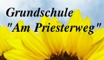 Link to the Grundschule am Priesterweg