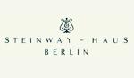Link to STEINWAY & SONS Berlin