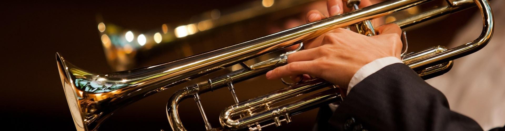Learn Trumpet, Trumpet lessons