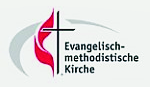 Link to the Ev.-methodistische Kirche Potsdam