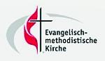 Link zur Ev.-methodistische Kirche Potsdam