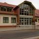 Grundschule am Kiefernwald Potsdamer Allee 11, 14552 Wildenbruch